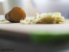 syrop z miodu, imbiru i cytryny Pudding, Kitchen, Desserts, Cooking, Custard Pudding, Deserts, Home Kitchens, Kitchens, Dessert