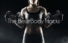 GET SERIOUS with Your 2015 Health & Fitness: Body Hack Secrets - http://fabfitover40.com/2014/12/31/get-serious-with-your-2015-health-fitness-body-hack-secrets/