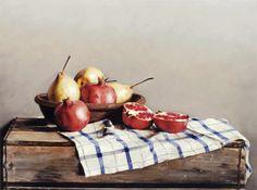 paul brown paintings - Google-keresés