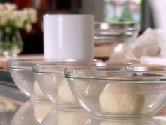 Pizza Dough recipe f
