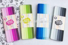 Cute Erasers #2