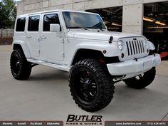 Jeep_Wrangler <3 c: