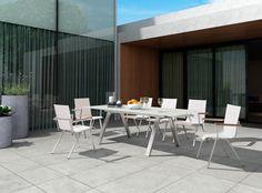 Outdoor Furniture   Patio Furniture   Outdoor Sofa Set