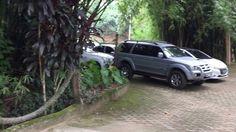 Famiglia Libardoni: Encontro Xerém, RJ, Brasil. Panorâmica. IMG_8641. 11...