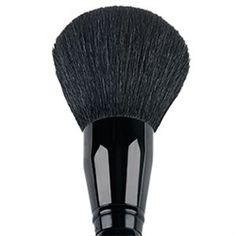 Amazing brushes on sale. 75%off Adesign Brushes are great for the novice and expert.