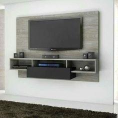 Pakabunamas televizorius