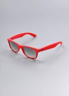 60a4c3fc8602b 31 Best Carrera Sunglasses for Women images
