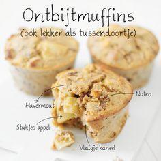http://www.voedzaamensnel.nl/ontbijt/havermoutmuffins-met-appel-en-kaneel-ontbijtmuffins/