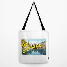 "$22 16x16"" Tote Bag by Rachel Mayer Art   Society6"