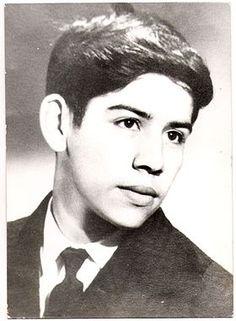 Maâta Mohamed El Habib
