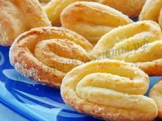 Cheese Pizza Bread Dough Recipe Ideas For 2019 Bread Dough Recipe, Cookie Dough Recipes, Baking Recipes, Dessert Recipes, Russian Desserts, Russian Recipes, Super Cookies, Shortbread Recipes, Biscuits