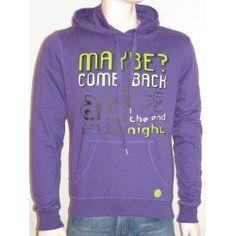 Piazza Italia pánská mikina Hoodies, Sweatshirts, Graphic Sweatshirt, Sweaters, Fashion, Italia, Moda, Fashion Styles, Parka