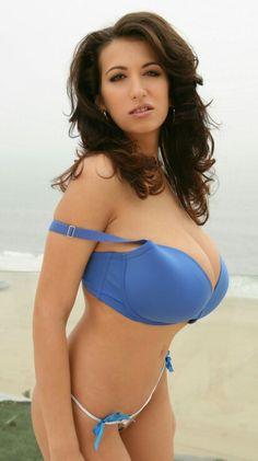 Jana Defi - blue smooth bra - by the sea
