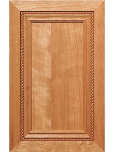 Excellent Fast Cabinet Doors Gallery