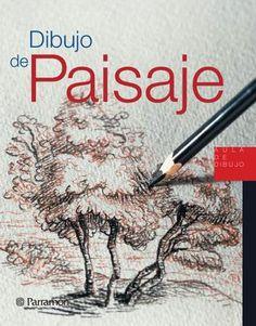 Introduccion al curso de dibujo y pintura. Se presentan temas como el encuadre, los fundamentos de la acuarela y el oleo.