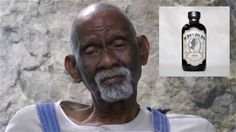 """Man Found """"Cures For All Diseases"""" HIV, AIDS, Diabetes, Cancer, Stroke, STDs…"""