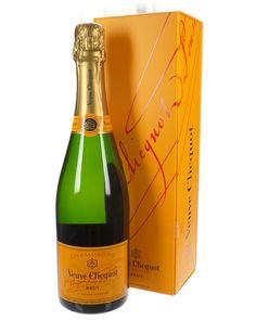 champagne ruinart simply market