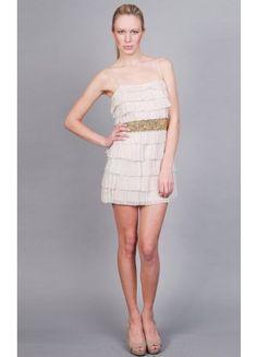 gothic cotton mini spaghetti straps sheath sleeveless cocktail dresses wedding dresses