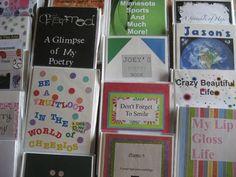 Five Poetry Teaching Tips for New Teachers | Edutopia