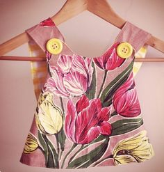 Online Shopping Sites, Textures Patterns, Cute Kids, Tulips, Shops, Community, Fresh, Summer Dresses, Children