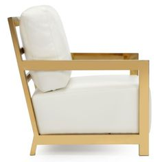 West Street Chair From Z Gallerie