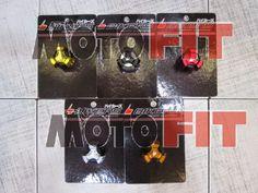 MOTO FIT Modifikasi kawasaki ninja 250 carbu ,FI ,z250 ,ER6 ,z800 ,z1000,yamaha r15,r25,new vixion: Baut Oli|yamaha R25|modif R25|acc R25|variasir25|b...