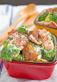 ブロッコリーとベーコンのマヨマスタードあえ by はっとりみどり 「写真がきれい」×「つくりやすい」×「美味しい」お料理と出会えるレシピサイト「Nadia | ナディア」プロの料理を無料で検索。実用的な節約簡単レシピからおもてなしレシピまで。有名レシピブロガーの料理動画も満載!お気に入りのレシピが保存できるSNS。