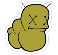 Image result for stickers graffiti