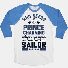 Sorry, I had to this made me laugh. Haha. Oh Prince Charming. Is it bad I'm wishing for both?