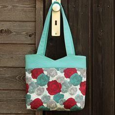 **Bag pattern Variat