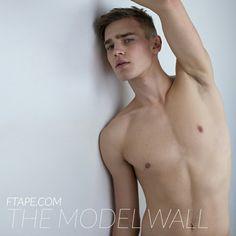 ©ftape.com | Bo Develius Bo Develius, Eye Color, Model, Pictures, Image, Photos, Scale Model, Models