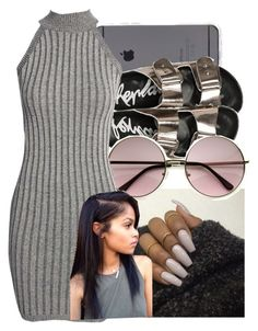 """"" by arkaycia ❤ liked on Polyvore"