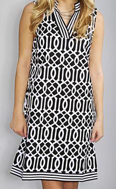 Women's Trendy & Southern Style Dresses - Shop Online Page 5   ShopRiffraff.com