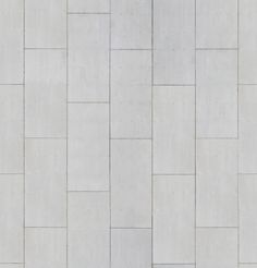 Concrete Pavement Tiled (Maps) | texturise