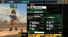 SNIPER X FEAT. JASON STATHAM mod apk download for android,As the one and only Sniper X, you'll team up with action star Jason Statham to become the free world's ultimate weapon against the forces of chaos and terror! As part of Statham's el...