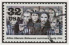 Barbed Wire - Stamp Community Forum - Page 3