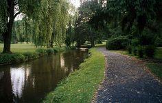 rose garden allentown pa | the rose garden park 1