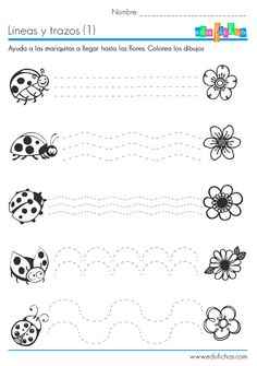 (2014-07) 5 mønstre