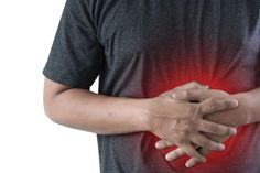 A burning sensation in the stomach may not always be a very serious issue, but it gives a lot of discomfort. Read ahead to know more about the key causes and treatment options for this annoying problem. Gastroesophageal Reflux Disease, Genetically Modified Food, Stomach Acid, Nutrition And Dietetics, Heartburn, Key, Safety, Remedies