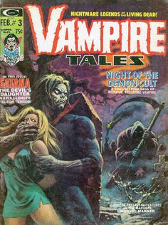 Diversions of the Groovy Kind: The Grooviest Covers of All Time: Morbius Times 13