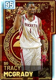 23 Best 2K Player Cards images in 2019   Player card, Nba