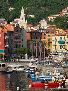 Lerici, La Spezia,province of La Spezia , Liguria  Italy