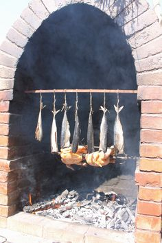 Prosciutto, Wall Lights, Food And Drink, Garden, Appliques, Wall Lighting