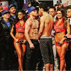 . ITS ON LETS SEE HOW #chavezjr WILL STEP UP TOMORROW . ITS ON THIS #SATURDAY #HBO @hboboxing #HBOPPV . @goldenboyboxing @canelo vs @jcchavezjr @premierboxing @hbo  #BOXING #BOKS #BOXEO #MEXICO #canelovschavezjr #NOMAS #GGG IS WAITING #кайрат едильбаев #dontplayboxing #семья #МариушВах #Мирбокса #Москва #SPORTS  #张志磊 #重量级 #拳王 #拳击 #中国 #奥运会 #拳击 #ボクシング  #бокс #боксер #богатство #Татарстан @tecate_cerveza #NOMAS