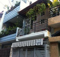 Nhà nguyên căn cho thuê, hẻm đường Đất Thánh, Quận Tân Bình, DT 6x12m, 1 trệt, 1 lầu, giá 16 triệu http://chothuenhasaigon.net/vi/cho-thue/p/14818/nha-nguyen-can-cho-thue-hem-duong-dat-thanh-quan-tan-binh-dt-6x12m-1-tret-1-lau-gia-16-trieu