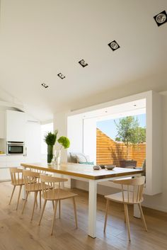 Home+in+Barcelona+by+Susanna+Cots