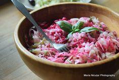 Kefir, Kale, Tofu, Broccoli, Cabbage, Vegetables, Ethnic Recipes, Collard Greens, Cabbages
