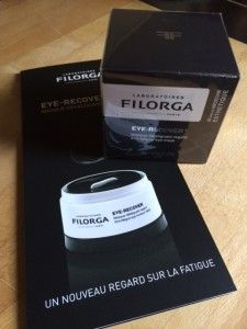 #filorga Camouflage, Beauty Corner, Around The Worlds, Beauty Products, Camo, Military Camouflage, Military Style
