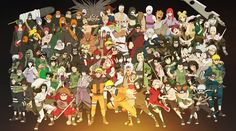 5 Reasons Why Naruto DOES Still Inspire People