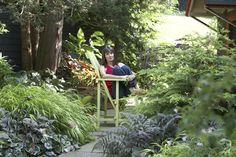 margaret roach's shade garden